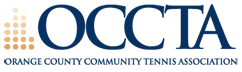orange county community tennis association