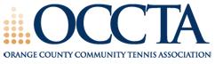 orange county community tennis association