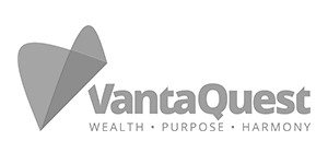 vantaquest logo